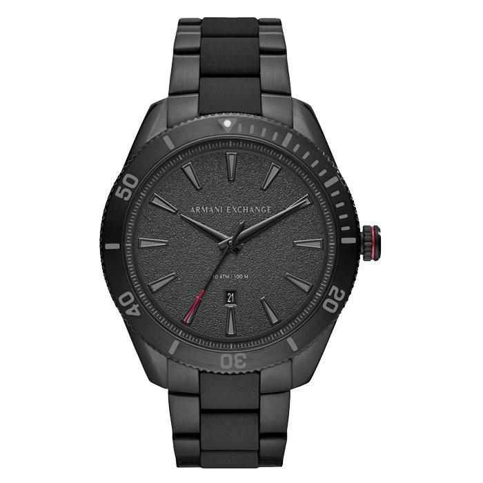 Armani Exchange - Zegarek