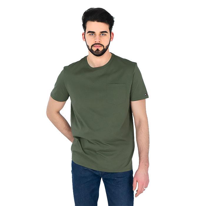 Tommy Hilfiger - Koszulka