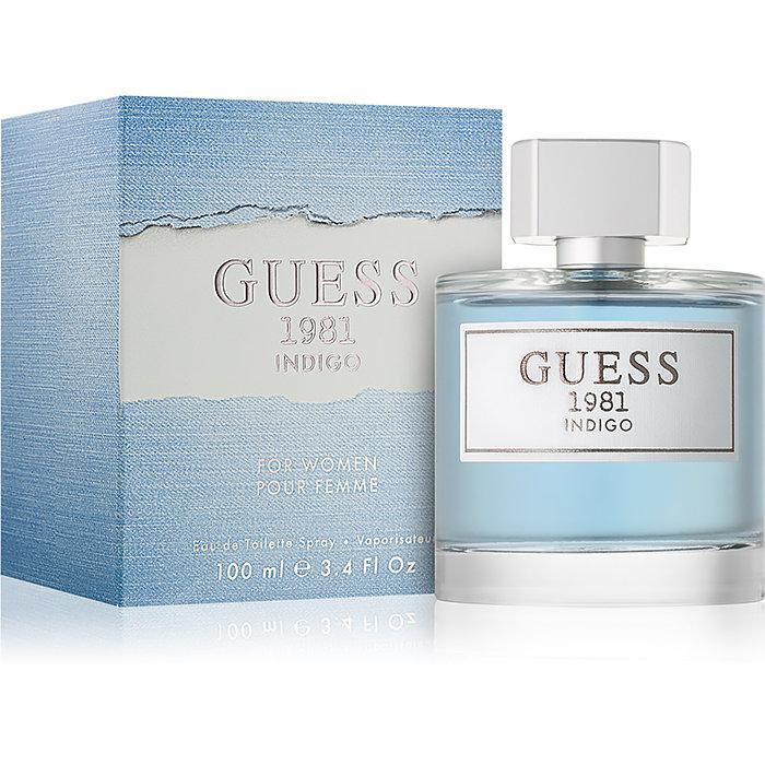 Guess - Toilettenwasser