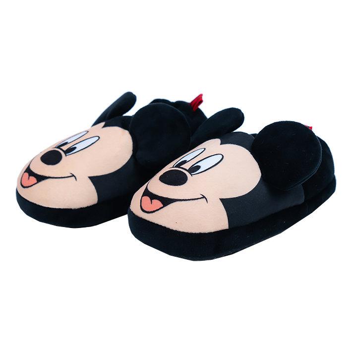 Disney - Pantofle