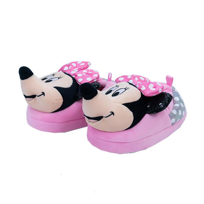 Disney - Hausschuhe