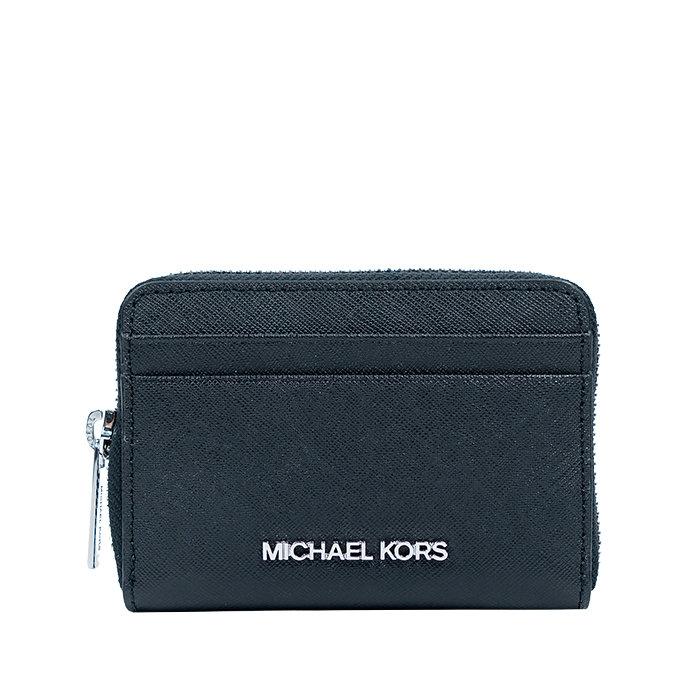 Michael Kors - Brieftaschen