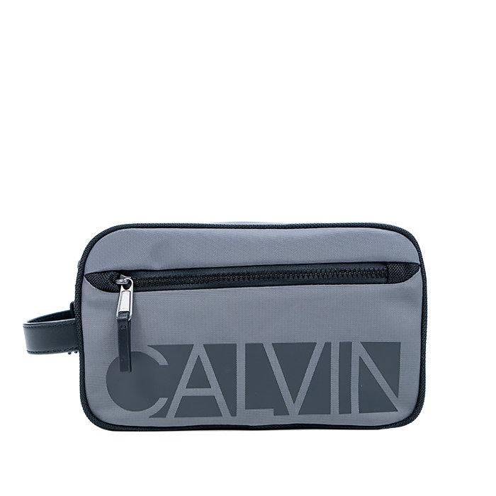 Calvin Klein - Kosmetikerin