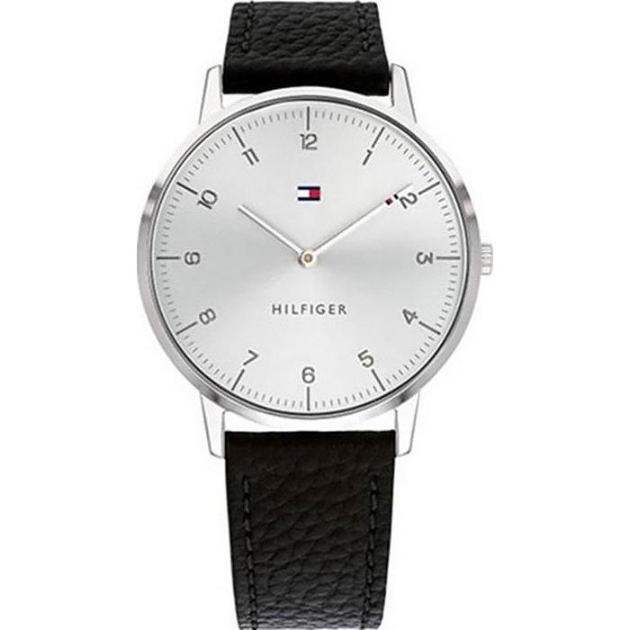 Tommy Hilfiger - Zegarek
