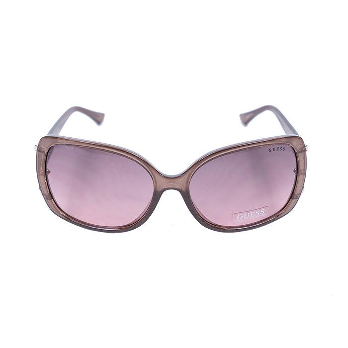 Guess - Sluneční brýle
