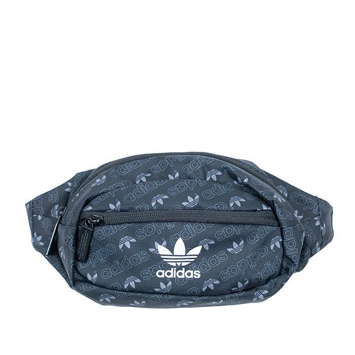 Adidas - Peněženka