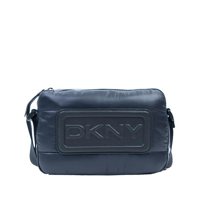 DKNY - Kabelka