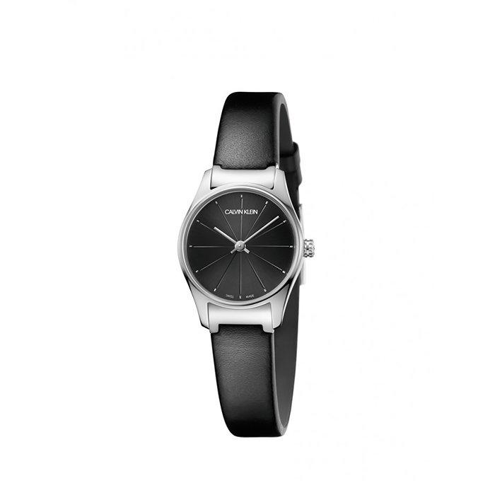 Calvin Klein - Uhr