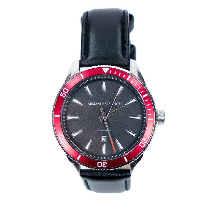 Armani Exchange - Uhr