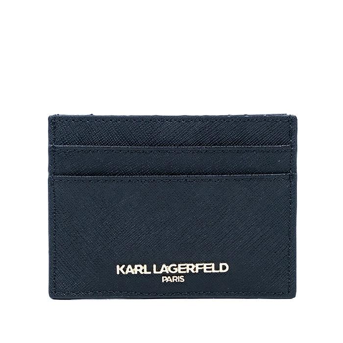 Karl Lagerfeld - Kartenetui