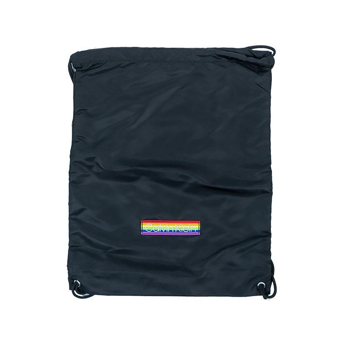 Calvin Klein - Plecak - torba