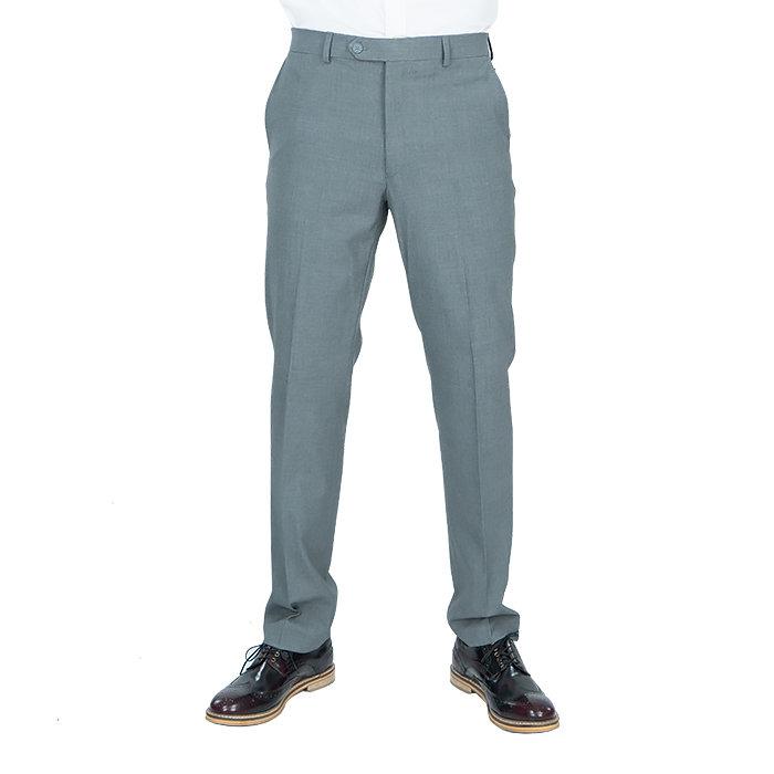 Calvin Klein - Kalhoty Skinny Fit