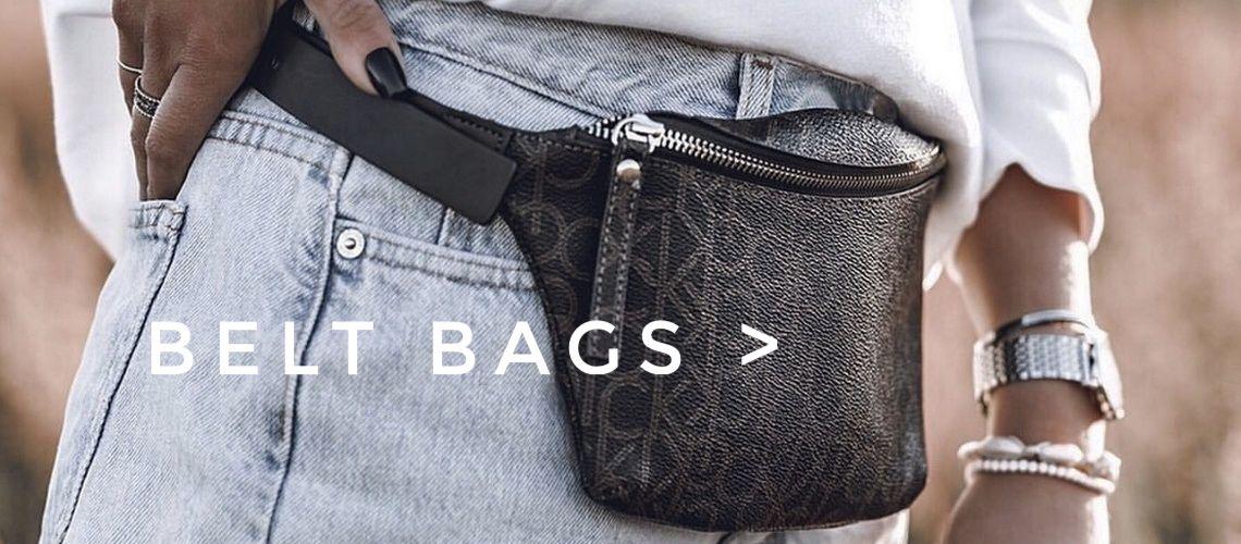 saszetli nerki beltbags waist bags
