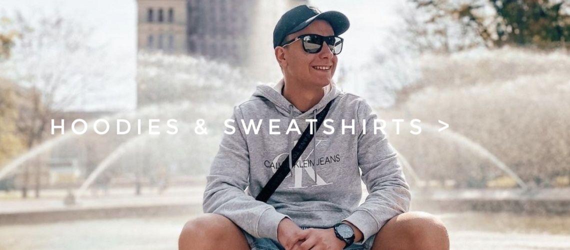 Markenkleidung