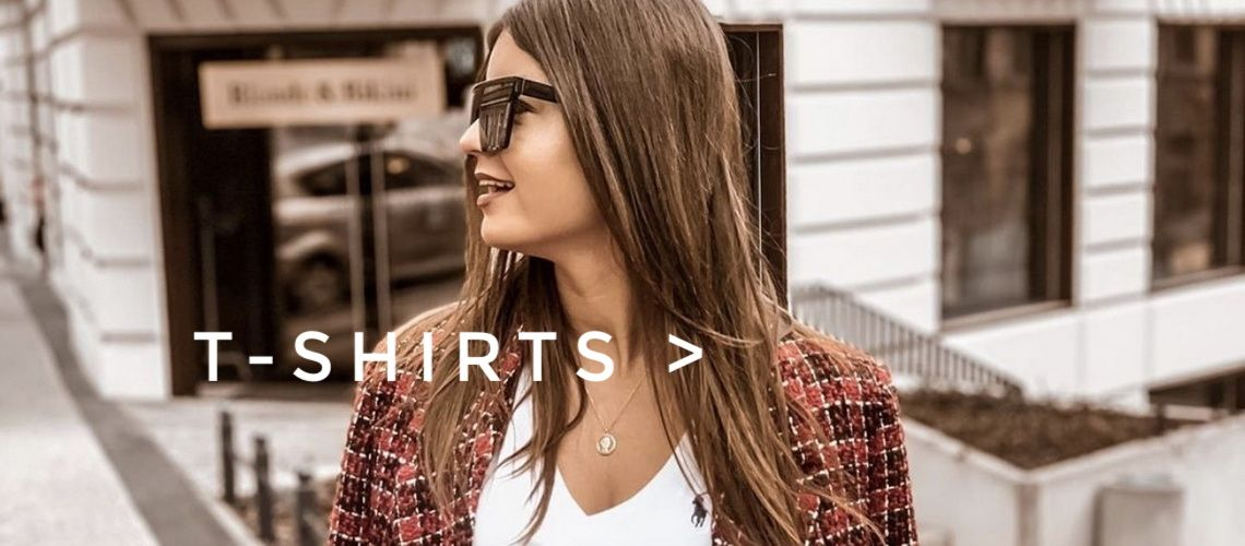 markwe koszulki