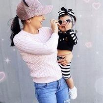 Odzież dla niemowlęcia kombinezony